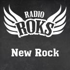 Radio ROKS New Rock Ukraine