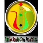 Rádio Sonho Sem Fronteiras Portugal