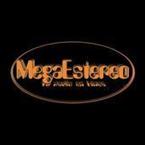 Mega Stereo Mexico