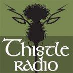 SomaFM: ThistleRadio United States of America