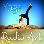 Radio Art - Yoga Greece