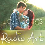 Radio Art - Love Songs Greece