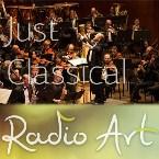 Radio Art - Just Classical Greece