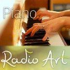 Radio Art - Piano Greece