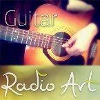 Radio Art - Guitar Greece