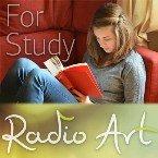 Radio Art - For Study Greece