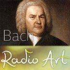 Radio Art - J.S.Bach Greece