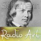 Radio Art - R.Schumann Greece