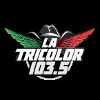 La Tricolor 103.5 FM 103.5 FM United States of America, Phoenix