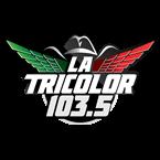 La Tricolor 103.5 FM 103.5 FM USA, Phoenix