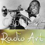 Radio Art - Cool Jazz Greece