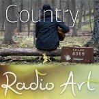Radio Art - Country Greece