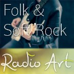 Radio Art - Folk and Soft Rock Greece