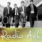 Radio Art - Oldies Greece