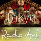 Radio Art - Tokyo Greece