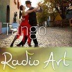 Radio Art - Tango Greece