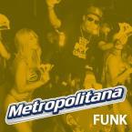 Rádio Metropolitana Funk Brazil, São Paulo