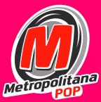 Rádio Metropolitana Pop Brazil