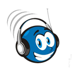 Web Rádio Almeida Brazil, Iaçu