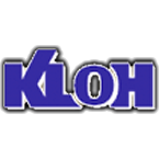 KLOH 1050 AM United States of America, Sioux Falls