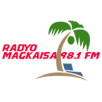 Radyo Magkaisa 98.1 FM United States of America