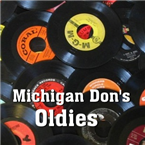 Michigan Don's Oldies United States of America