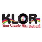 KLOR-FM 99.3 FM USA, Ponca City