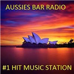 Aussies Bar Radio Australia
