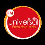 Universal Victoria 106.1 FM Chile, Temuco