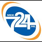MIX724 HITS Netherlands