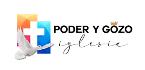 Radio Poder Y Gozo Usa United States of America