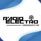 Rádio Electro Portugal