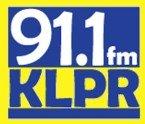 KLPR 91.1 FM United States of America, Grand Island