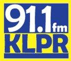 KLPR 91.1 FM USA, Grand Island-Kearney
