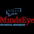 MindsEye Radio United States of America, St. Louis