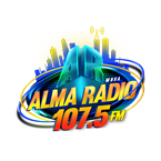 Alma Radio United States of America