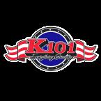 K101 FM 101.1 FM United States of America, Sioux Falls