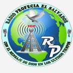 Radio Profecia El Salvador El Salvador