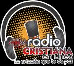 Radiocristianaenlinea Mexico
