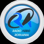 Radio Addo Romania Romania, Deva