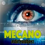 Mecano - INmyradio Italy
