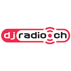 DJ Radio EDM - Electronic Dance Music Switzerland