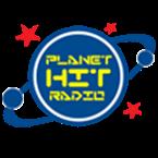 Planet Hit Radio Italy