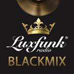 Luxfunk Blackmix Hungary