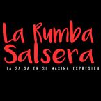 La Rumba Salsera United States of America