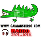 CAIMÁN STEREO Colombia