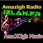 Izlan Radio Amazigh Morocco