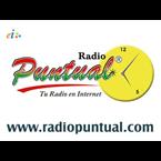 Radio Puntual Internacional Ecuador