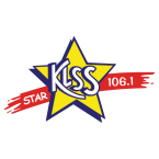 Star 106 106.1 FM USA, Mason City