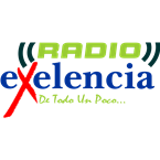 Radio Exelencia United States of America